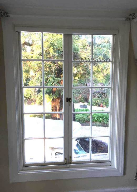 Timber French Doors Amp Double Doors Affordable Doors