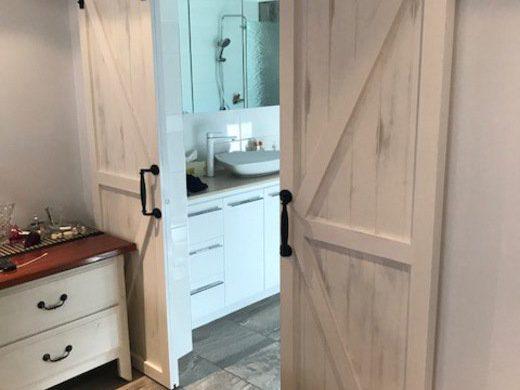 Enjoyable Affordable Doors Unique Timber Amp Aluminium Door Designs Door Handles Collection Olytizonderlifede