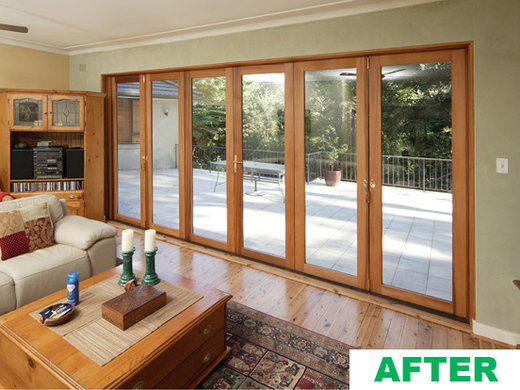 External Amp Internal Bifold Amp Sliding Doors Affordable Doors
