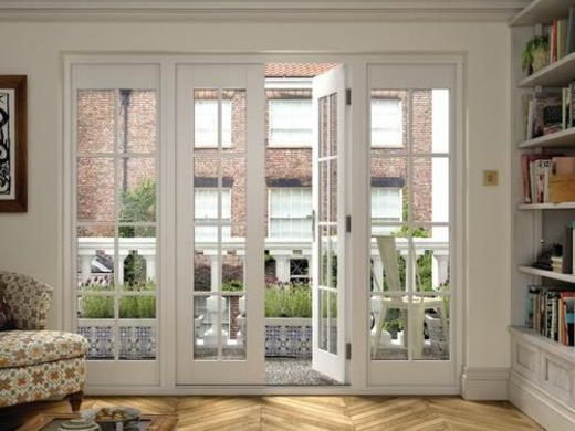 Affordable Doors Unique Timber Aluminium Door Designs